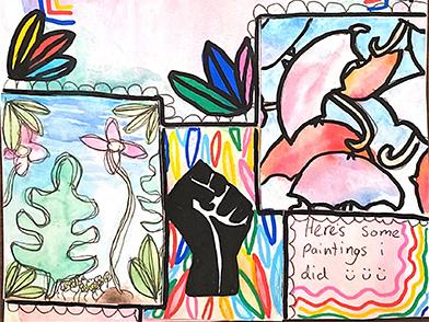 """Kindness – Project Estia"""